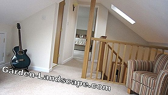 Internal staircase - prices & costs
