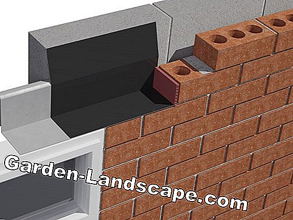 Lintel - prices & usual measurements
