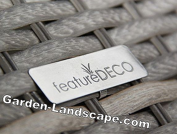 Design Natural Garden - Eco Garden Guide