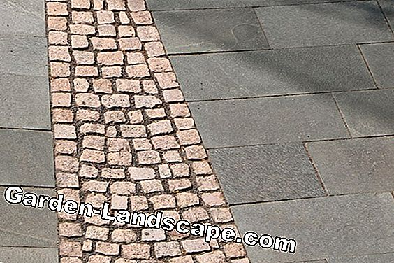 Instructions: Lay cobblestones